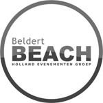 Logo Beldert Beach