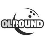Logo Olround