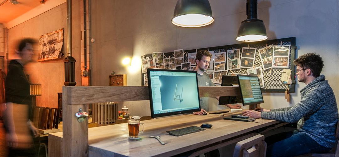 Samosa Studio