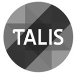 Logo Talis