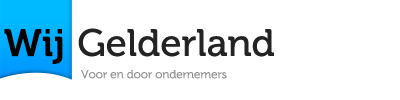Logo wij gelderland