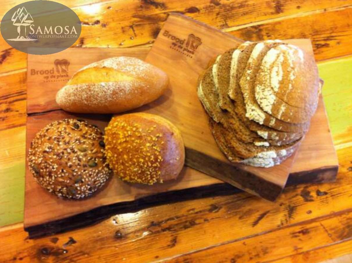 Kamer van brood maison design risofu.us