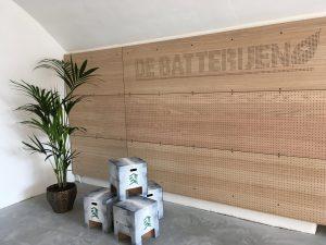 isolerende-panelen