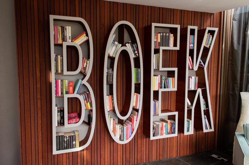 samosa ontwerp op maat boekenkast boek samosa ontwerp op maat