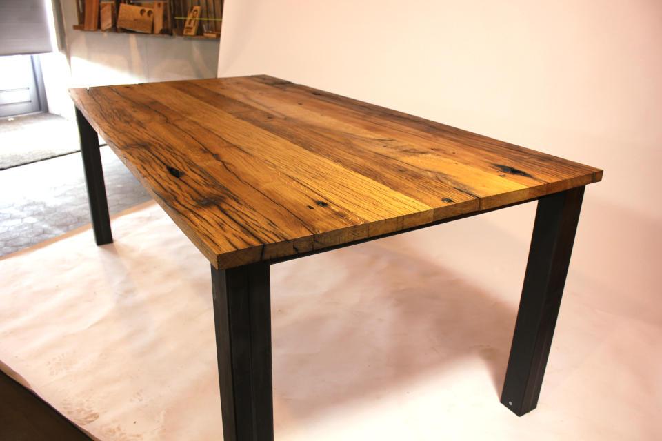 Samosa ontwerp op maat tafel op maat samosa ontwerp for Tafel ontwerp